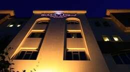 Boudl Hotel Suites