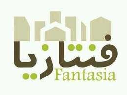 Fantzaia Chalet