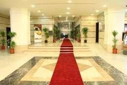 Kasim Plaza Hotel