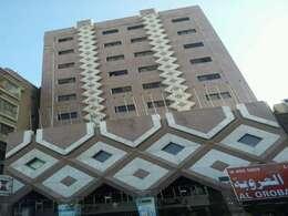 AL Oroba hotel