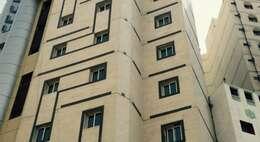 Dar Saud Hotel