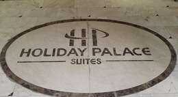 Holiday Palace Plaza