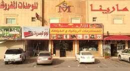 Marina ApartmenT- Al Worood