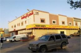 Al Yamama Palace Hijab Branch (6)