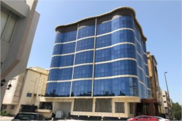 Assal Hotel Apartments