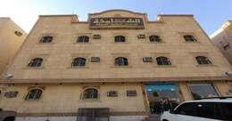 Bourj Al Shamekha