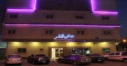 Jenan Al Malaz Hotel Apartment