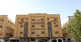 Qasr Al Nayfa 2