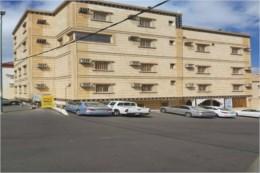 Basma Plaza Hotel Apartments