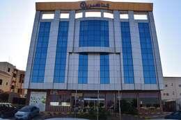 فندق الناصرية 7