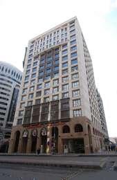 فندق جلوريا المدينة الفيروز الماسى