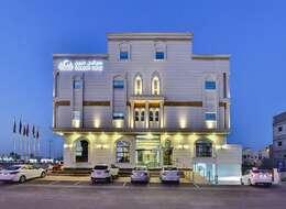 Golden Dune Hotel & Suites