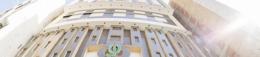 Loaloat Al Aseel Hotel