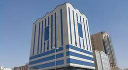 Loaloat Jubair Hotel