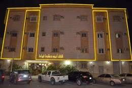 24 K Hotel Apartment