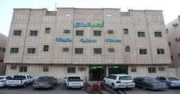 Abha Al Manazel