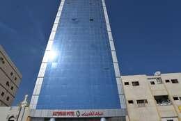 AL TUFAIHI HOTEL