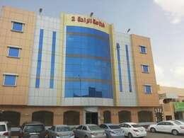 Fakhamet Al Raha Hotel Apartments 2