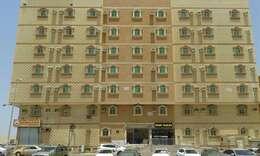 Helm Jeddah Hotel Apartments