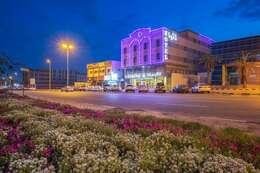 فندق لافونا