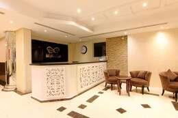 Masarat Hospitality