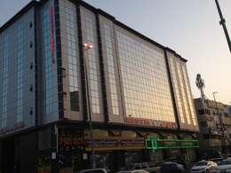 Sudaer Karam Hotel