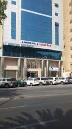 Al Rawhanya Hotel