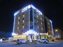 Al Rest Inn Hotel
