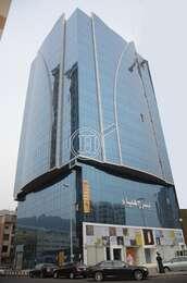 Hayaa Hotel