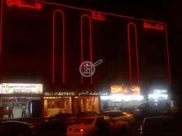 Masat Alwadi Hotel