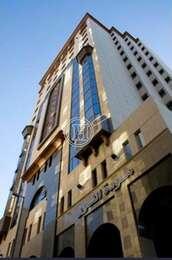 فندق مودة النور