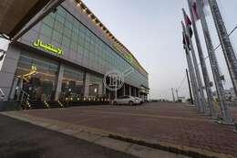 Oasis Aseel Besh Hotel