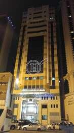 فندق روضة الشريعة
