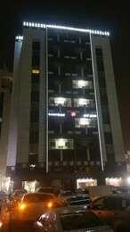 فندق الجنوب