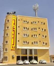 Tawaren Hotel 3
