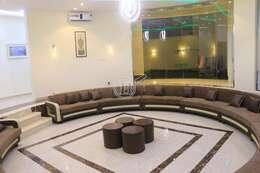 Wahat Almasaa Resort