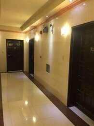 Amwaj Residential Units