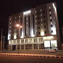 Ayar Hotel Apartments