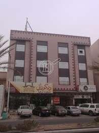 Doret Arkan Aparthotel