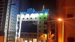 Ibrahem Al Omaier Hotel