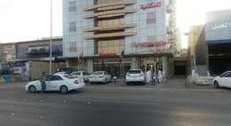 Osool Furnished Apartments