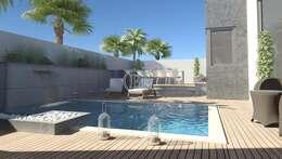 Riyadh Luxury villa