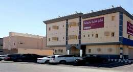 Sharm Inn