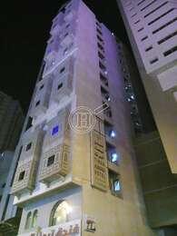 Taima Al Barakah Hotel