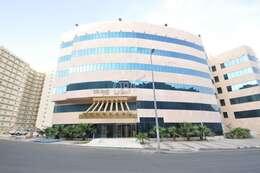 Tofel Alshorfah Hotel & Suites