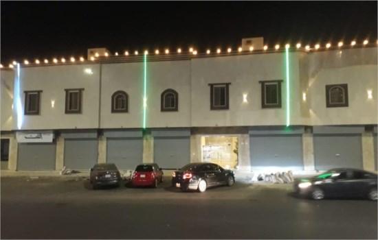 Al Azizyah 2