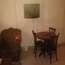 شقة من غرفتي نوم