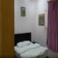 شقة من غرفة نوم واحدة