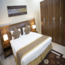 شقة من 3 غرف نوم