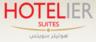 Hotelier Suites Al Sulaymaniyh
